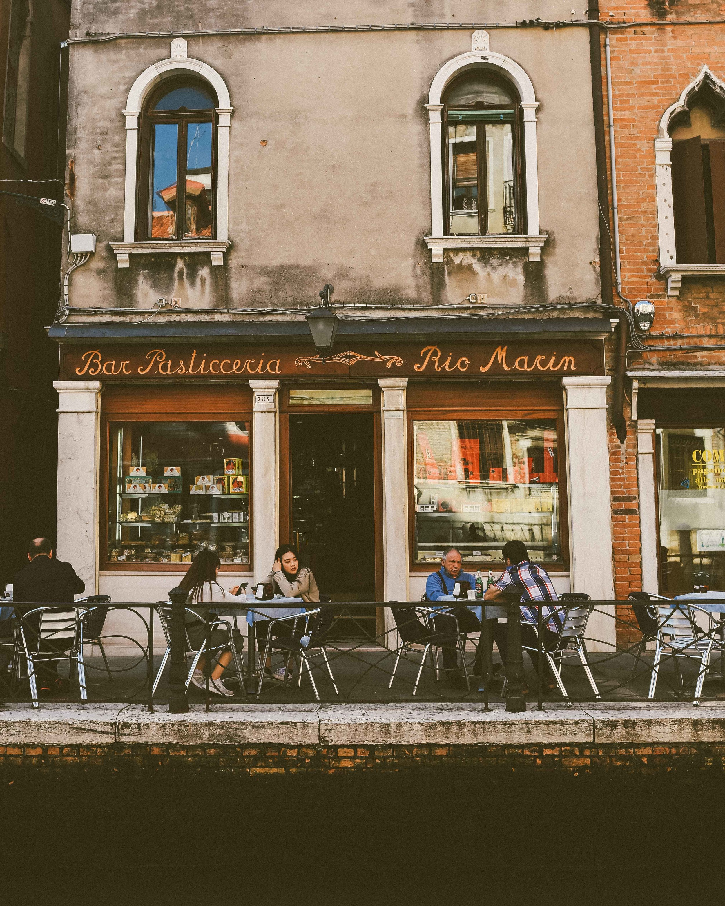 Street_Photographer_Venice_Italy_1.jpg