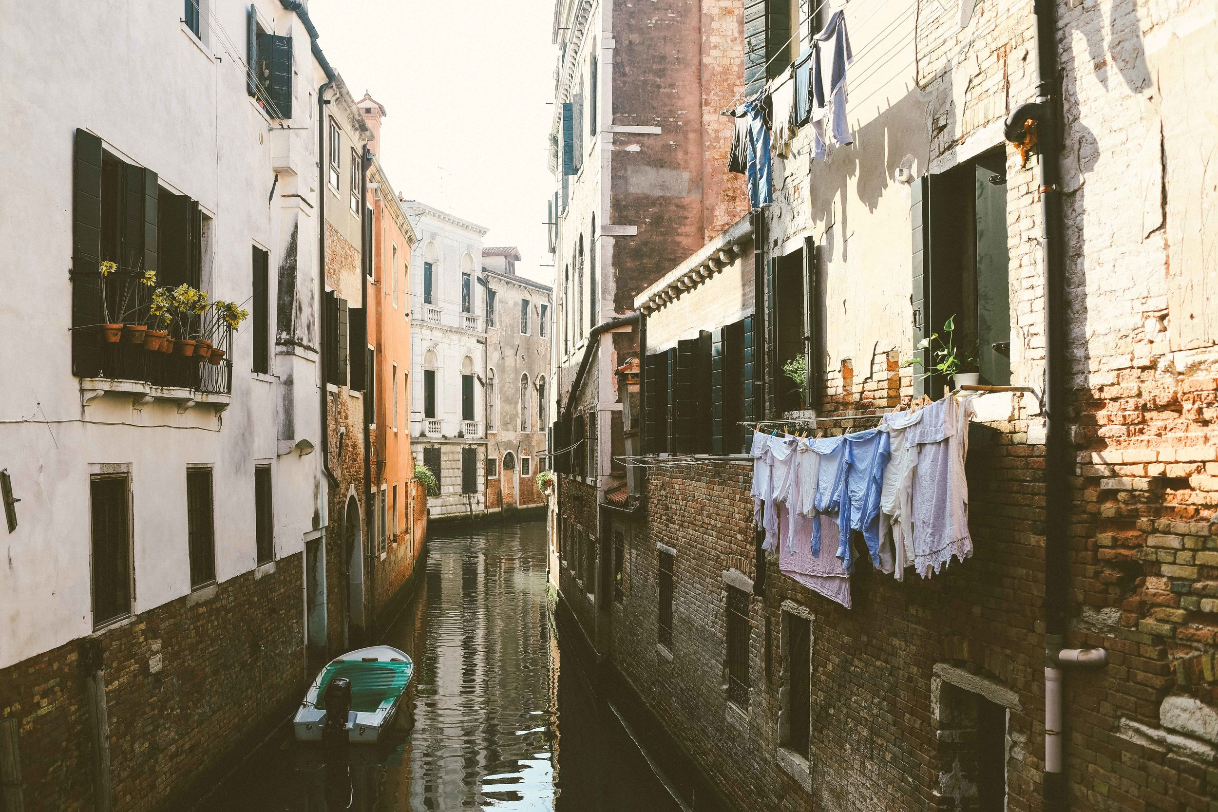 Street_Photographer_Venice_Italy_2.jpg