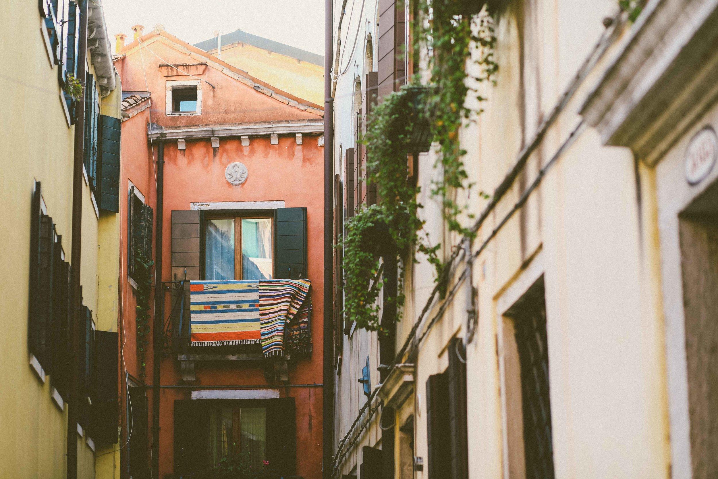 Street_Photographer_Venice_Italy_10.jpg