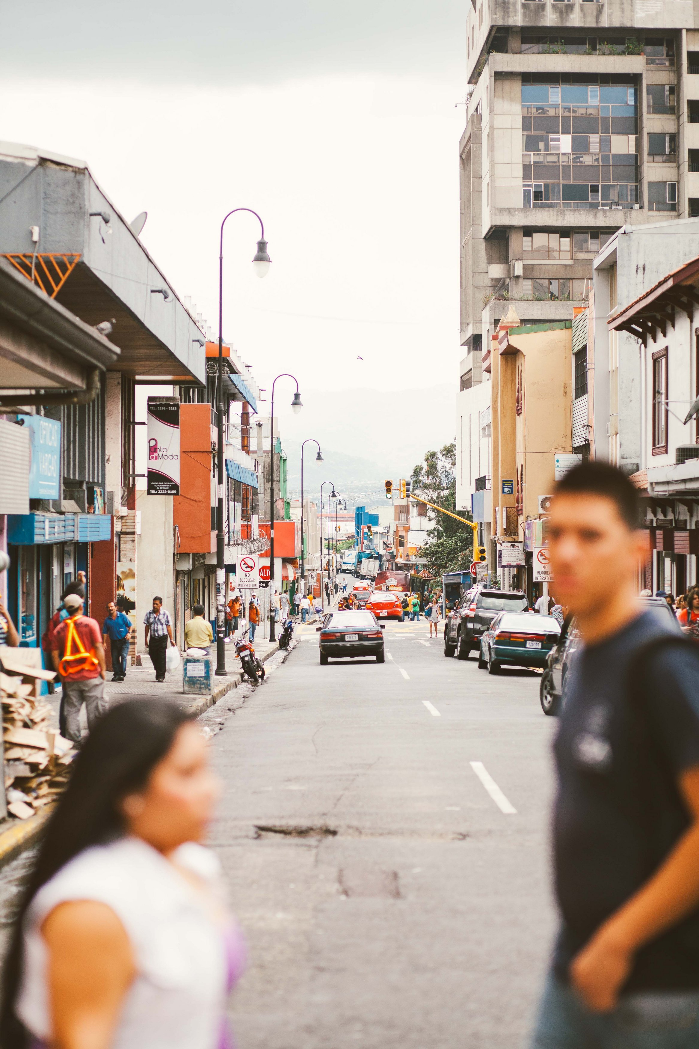 Costa Rica 2014-FINAL-0444.jpg