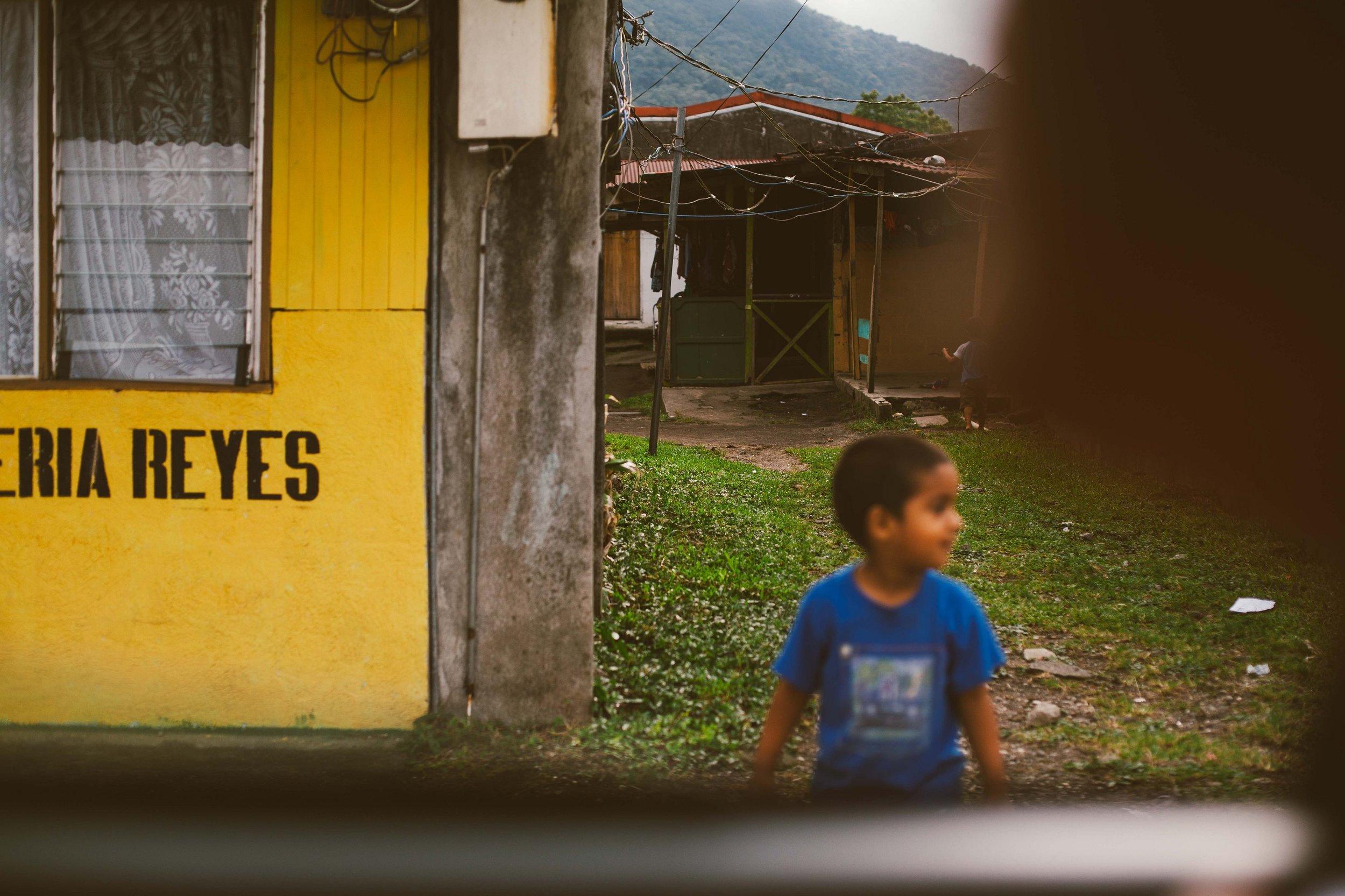 Costa Rica 2014-FINAL-0101.jpg