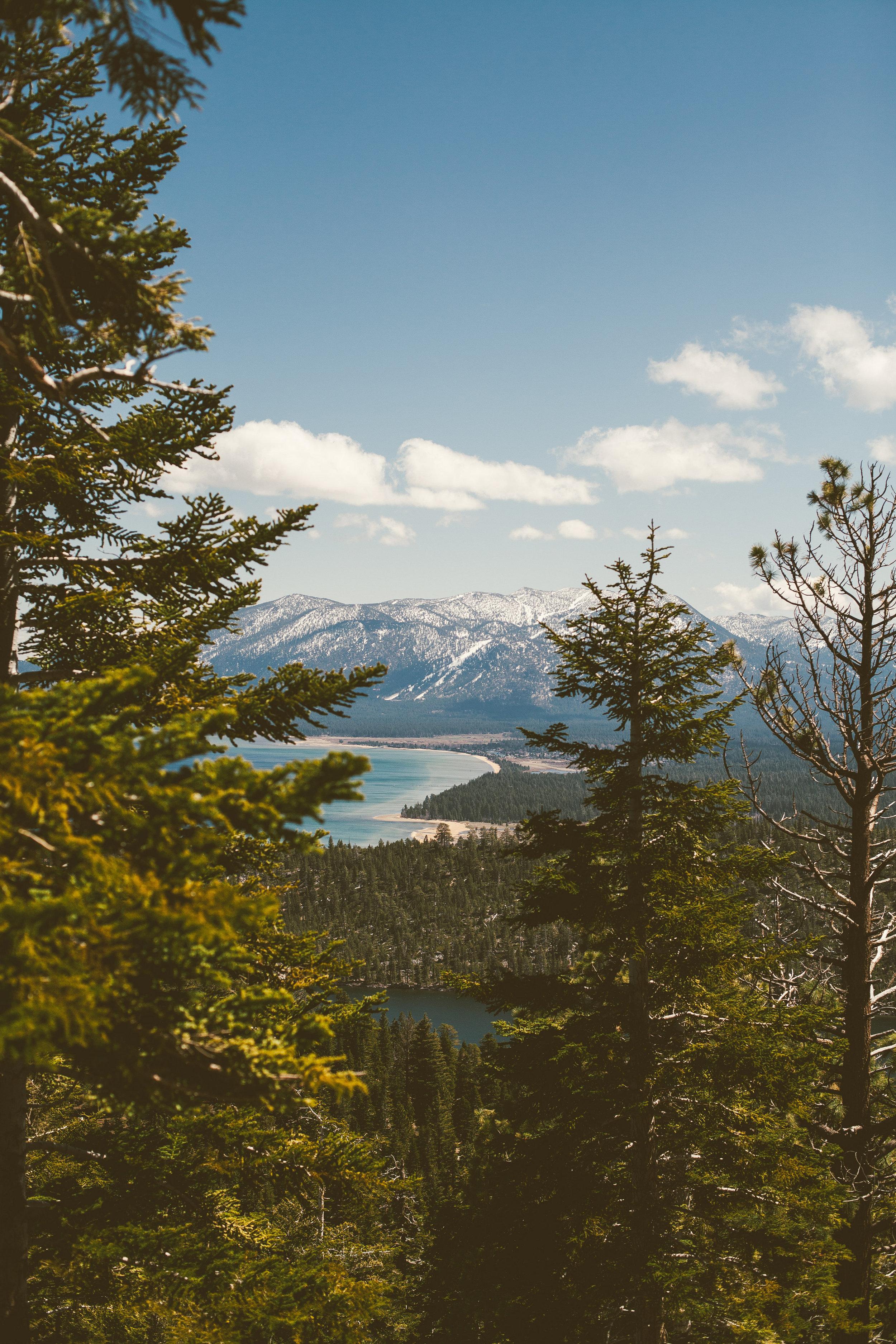 Lake Tahoe April 2016-Tahoe 4 2016-0027 (1).jpg