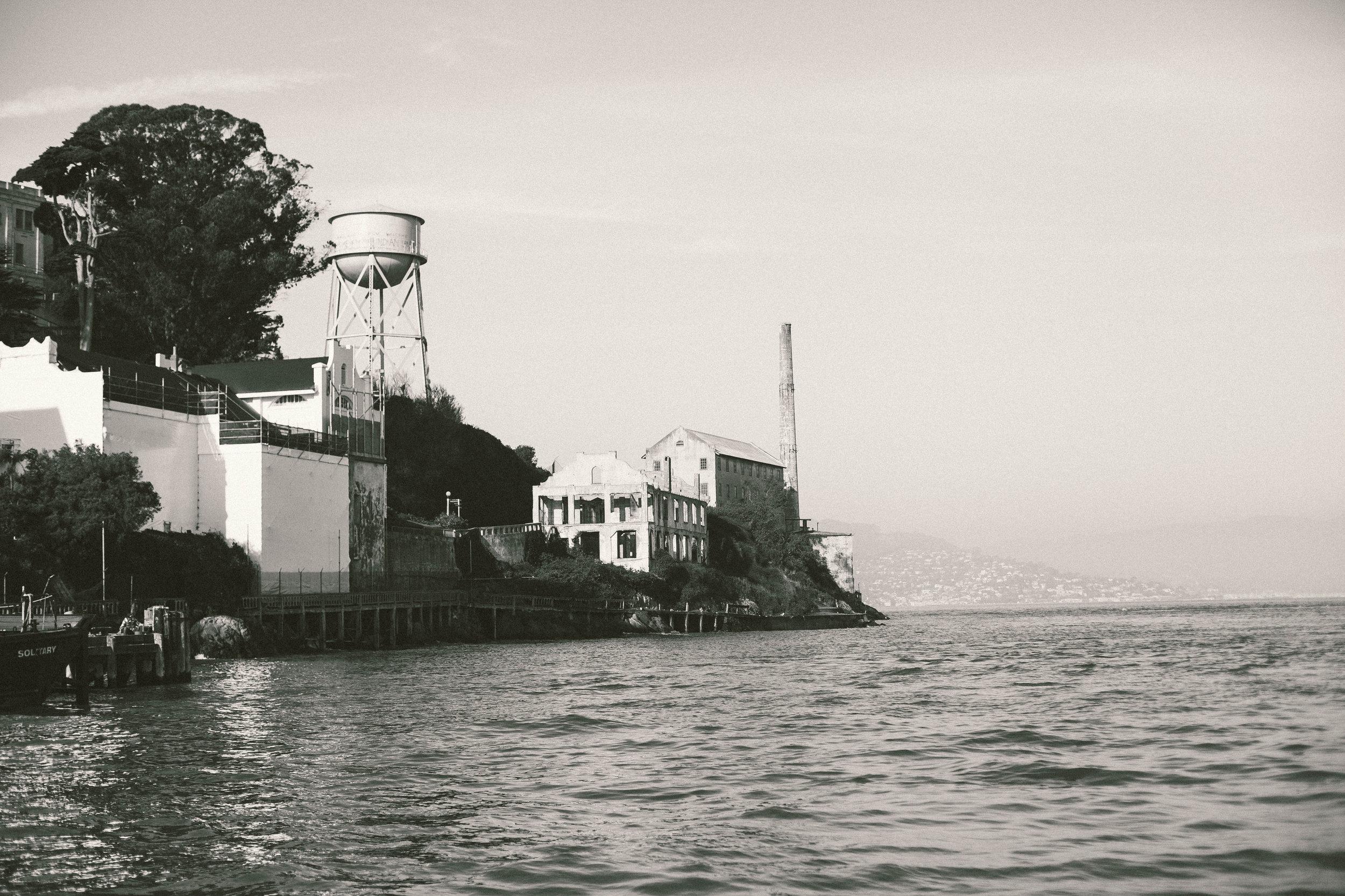 Golden State-Alcatraz San Fran-0061.jpg