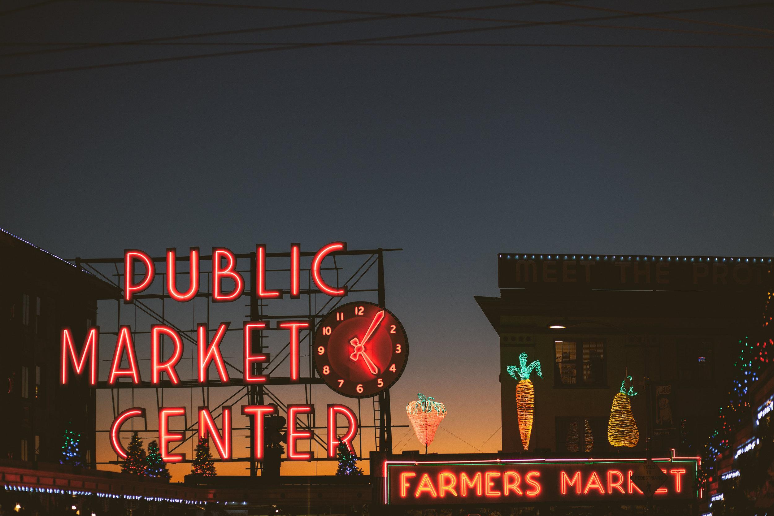 PNW 2015 Portland Seattle-PNW 2015-0239.jpg