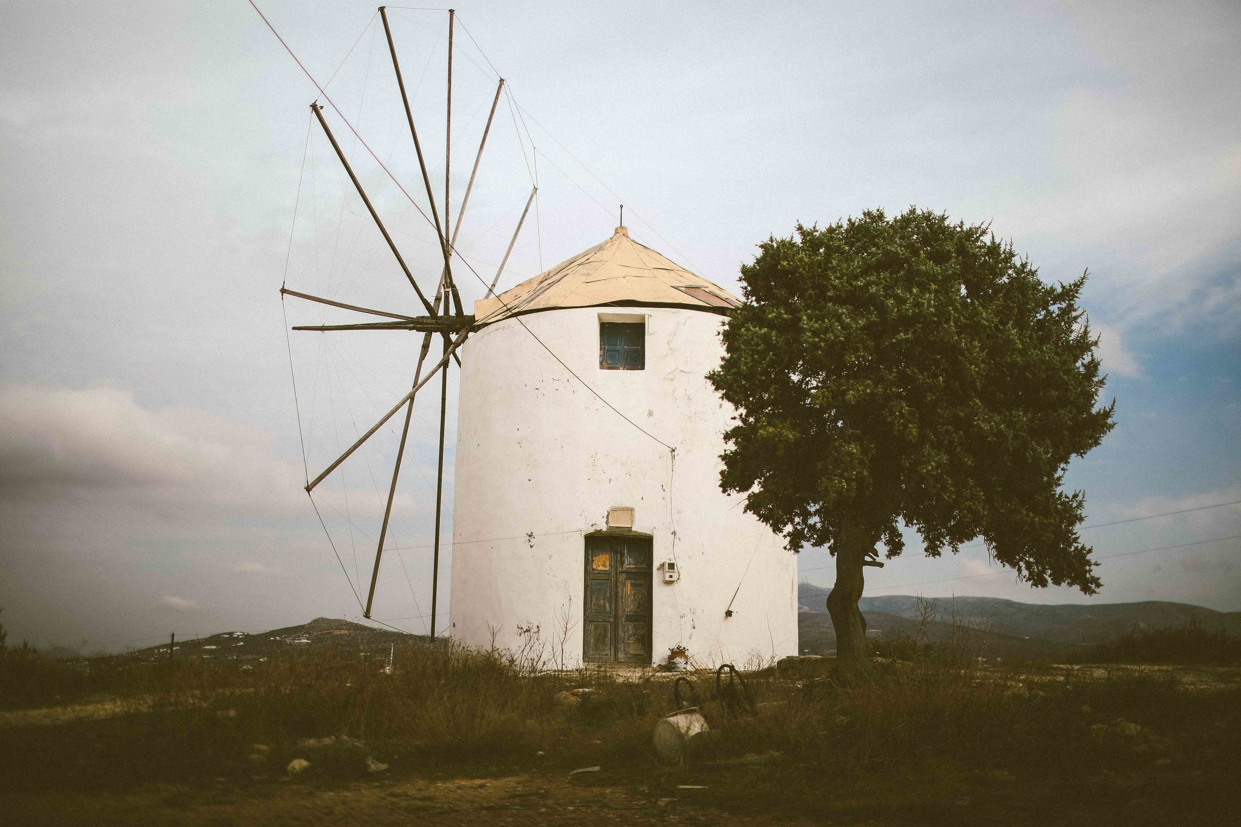 AntiParos_Greece_Photographer