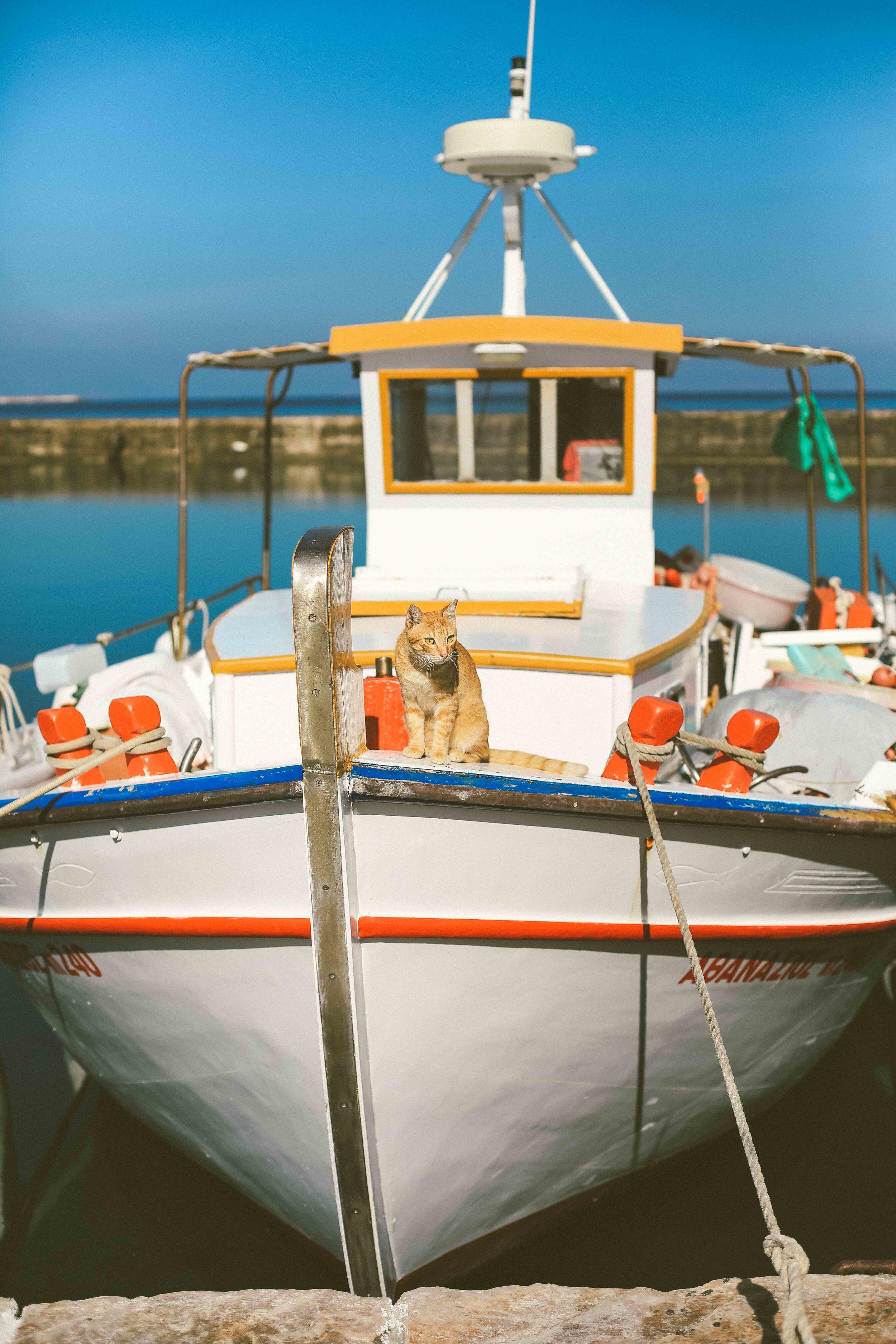 Greek_Islands_Photography