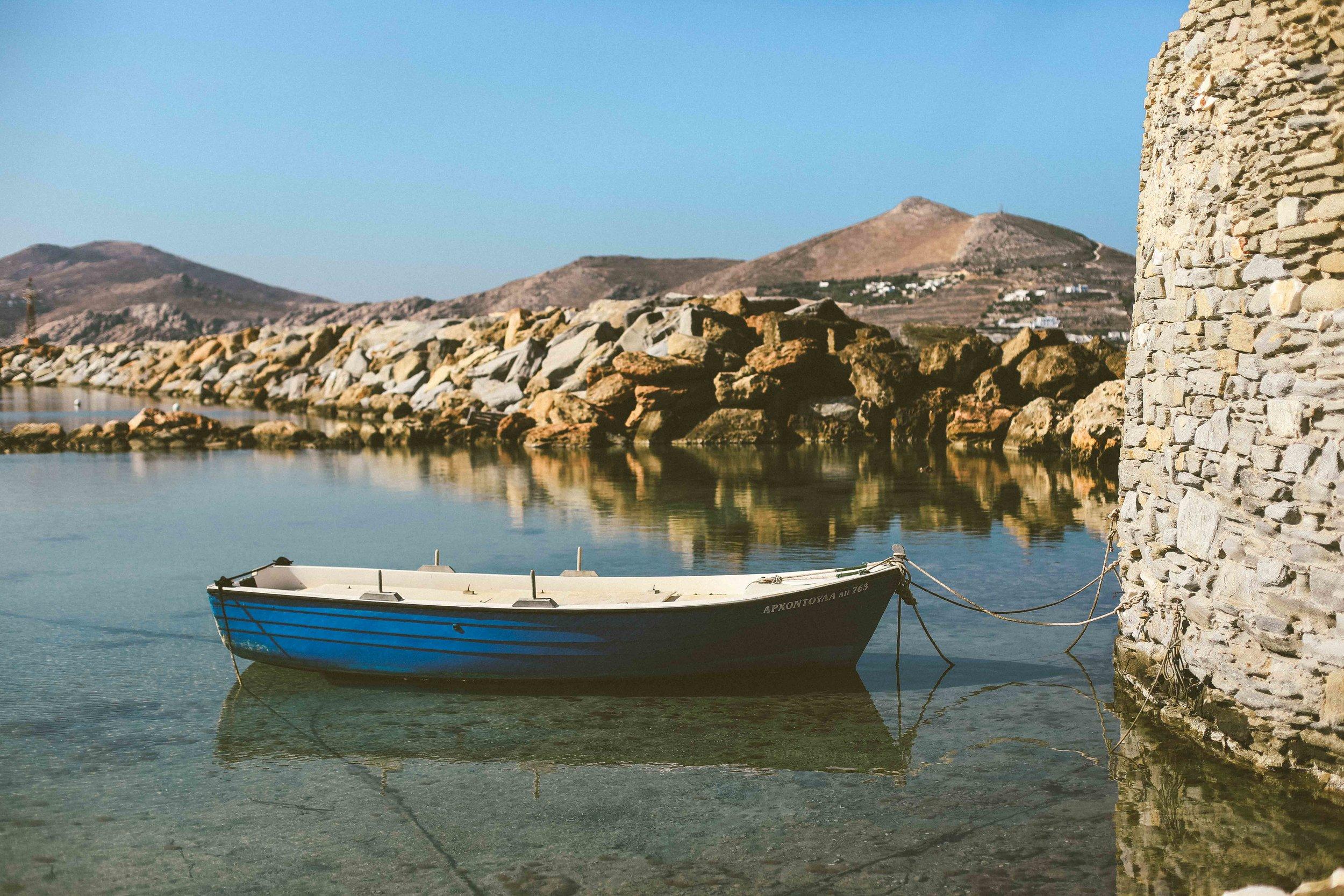 Greek_Islands_Street_Photography