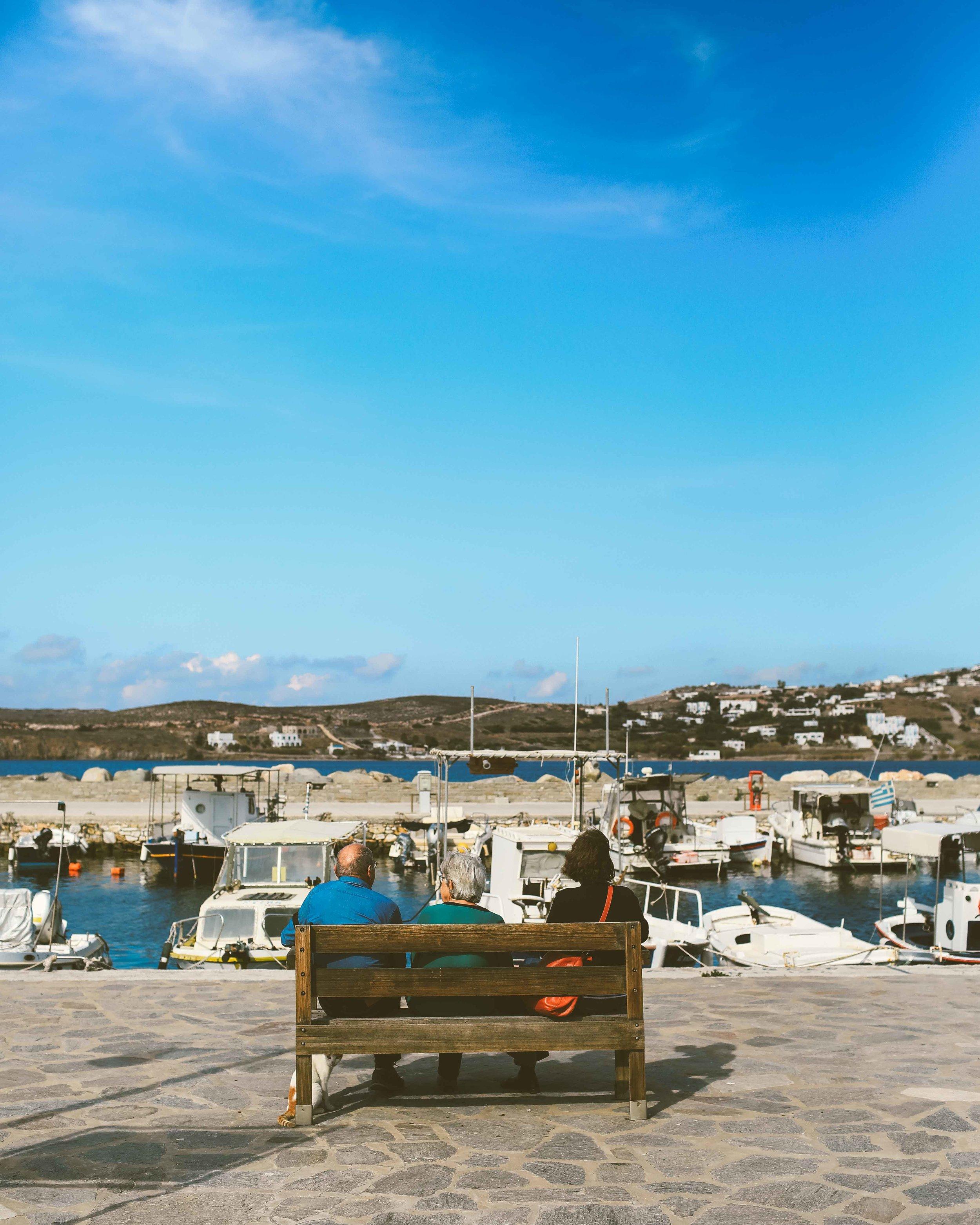 greek_islands_photographer