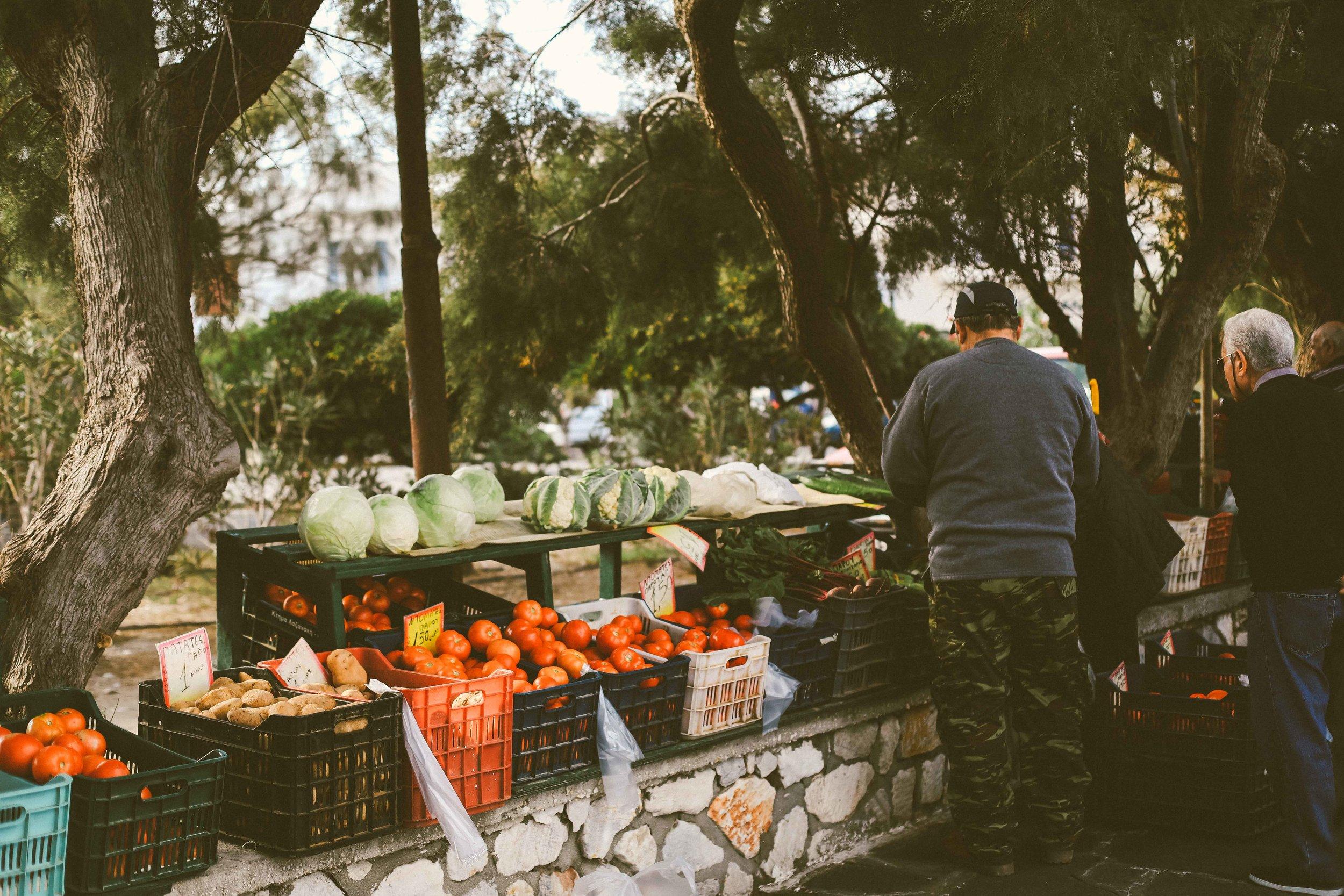 Greece_street_photographer