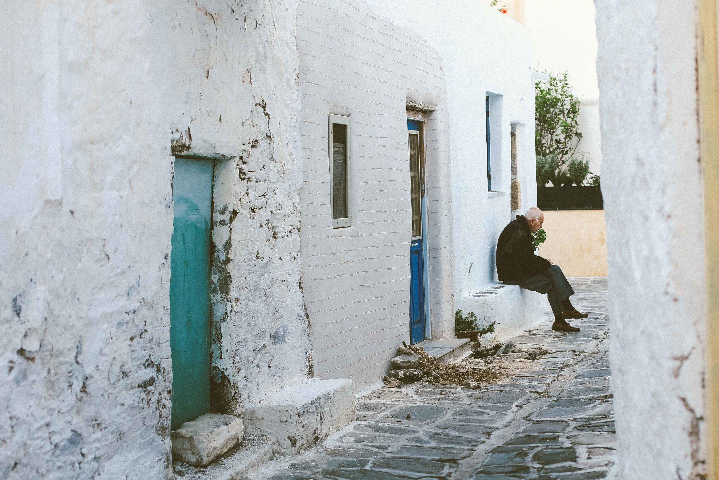 Street_Photography_Greece