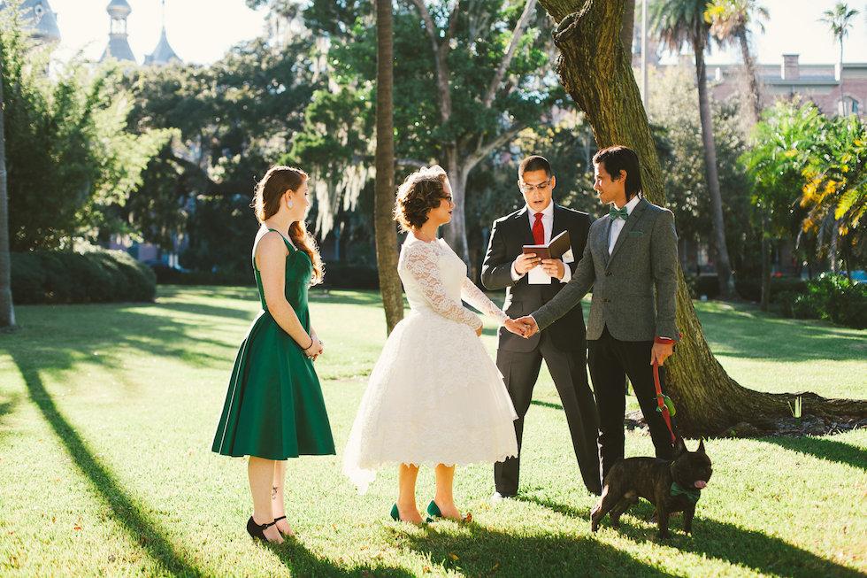 Tampa_Intimate_Wedding_Photographer