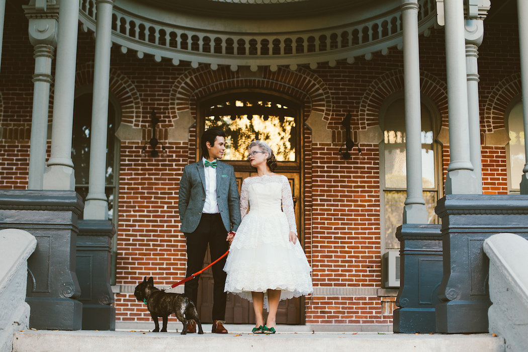 Tampa_Elopement_Photography