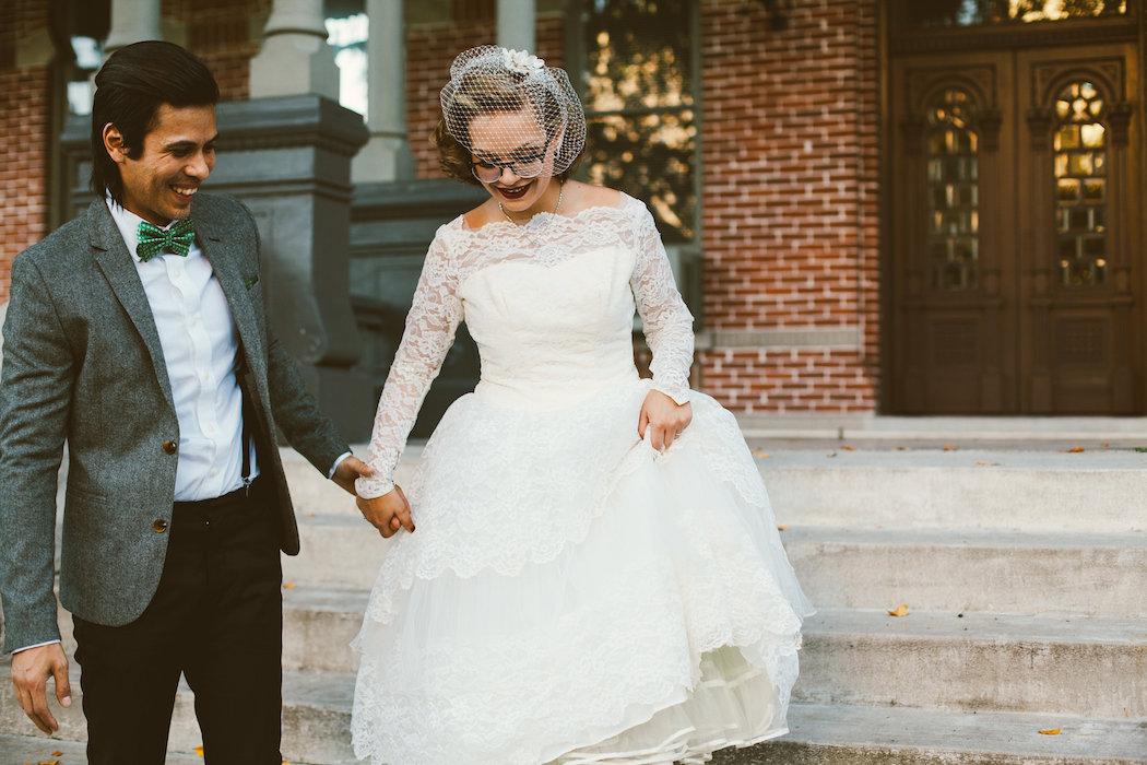 University_of_Tampa_Wedding