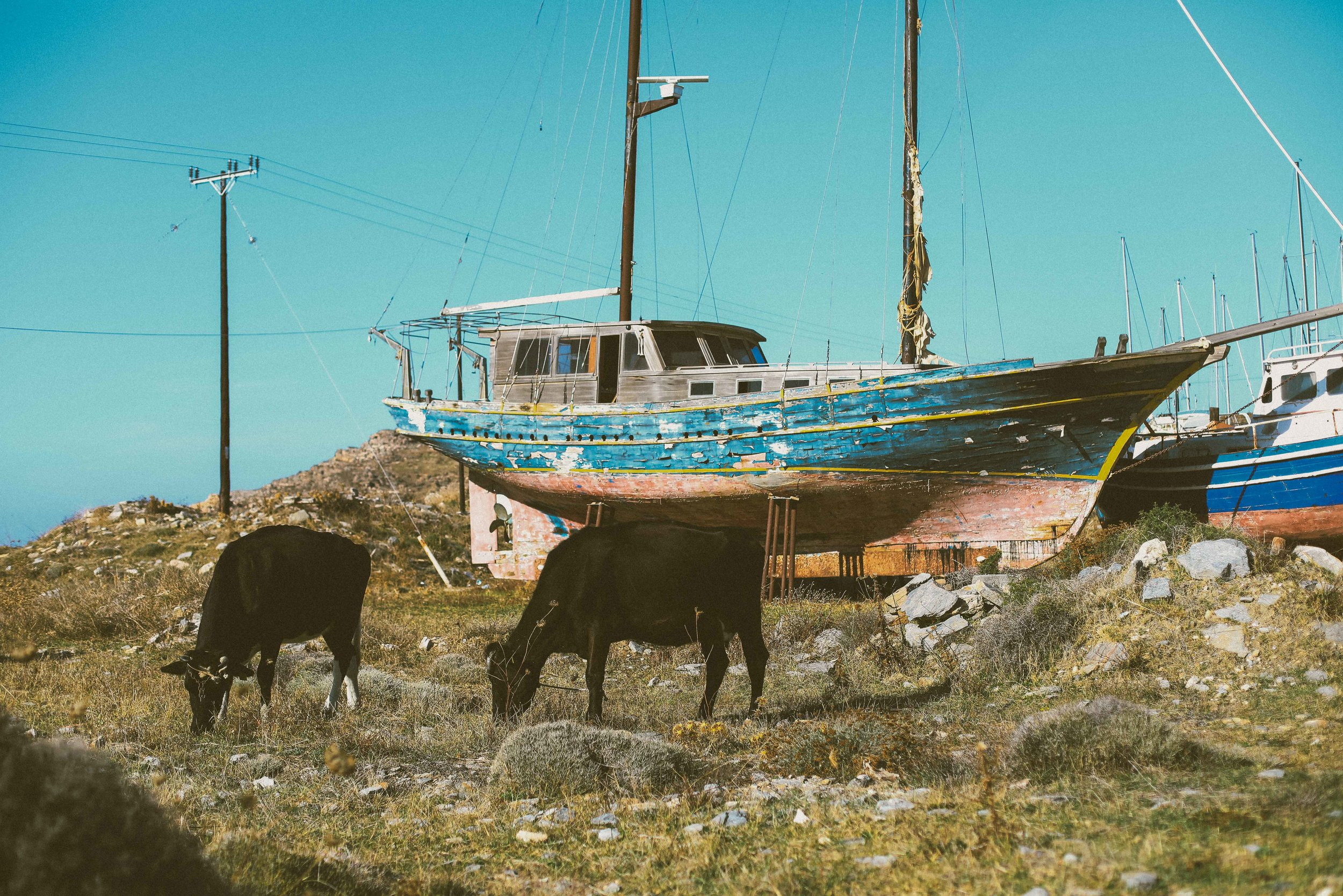 Paros_Greece_Photographer