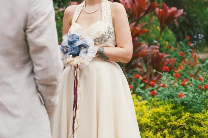 st-pete-elopement-photographer.jpg