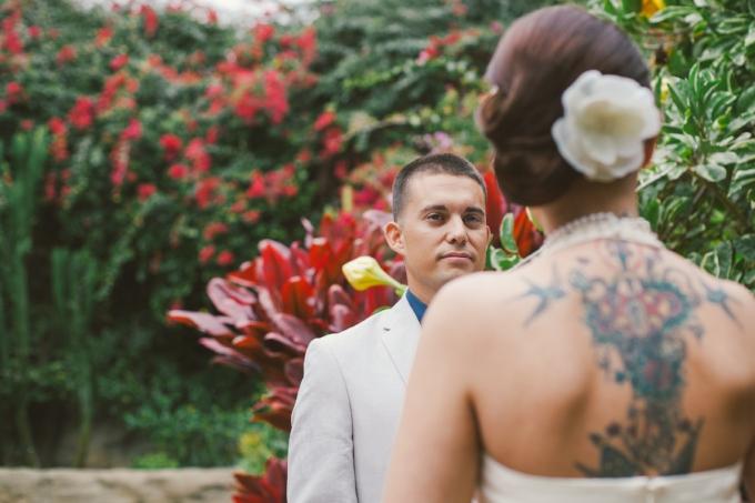 st-petersburg-elopement-photographer.jpg