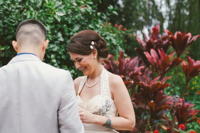 sunken-gardens-wedding.jpg