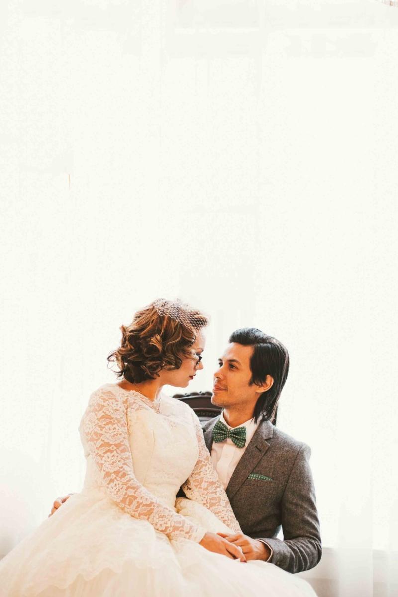 tampa-elopement-photographer.jpg