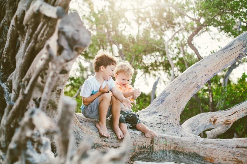 st-pete-family-photographer