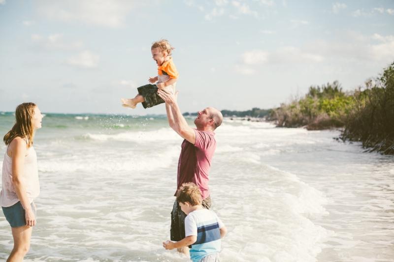 family-lifestyle-photographer