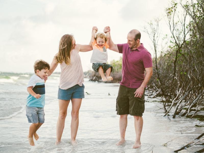 st-petersburg-family-photographer