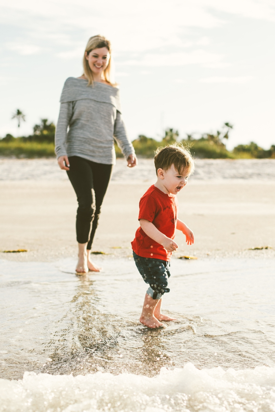 tampa-lifestyle-family-photography