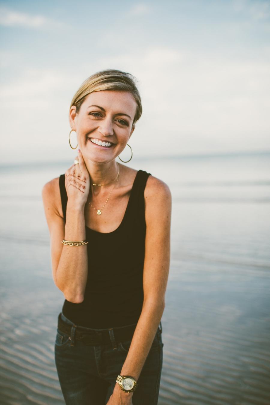 st-pete-beach-photographer