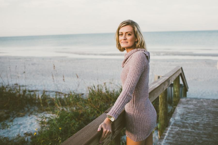 st-pete-beach-portrait-photographer