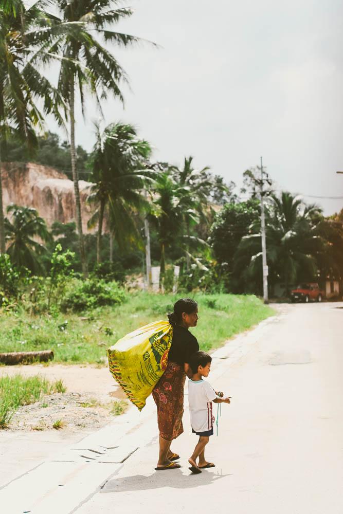 koh-samui-photographer-thailand