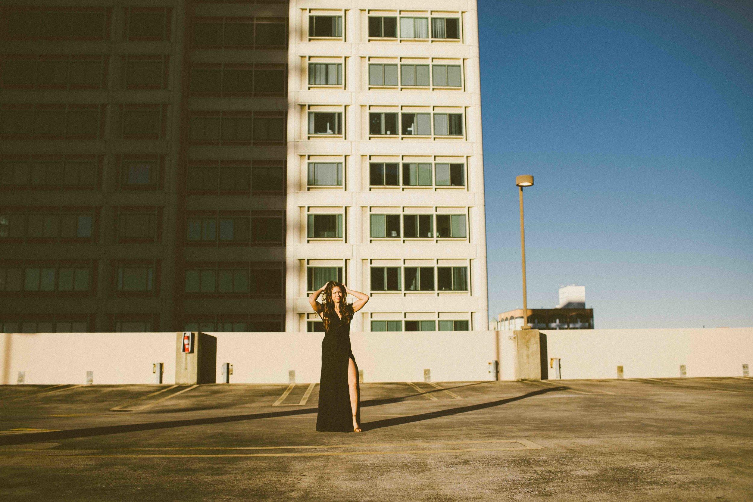 downtown-st.pete-photographer