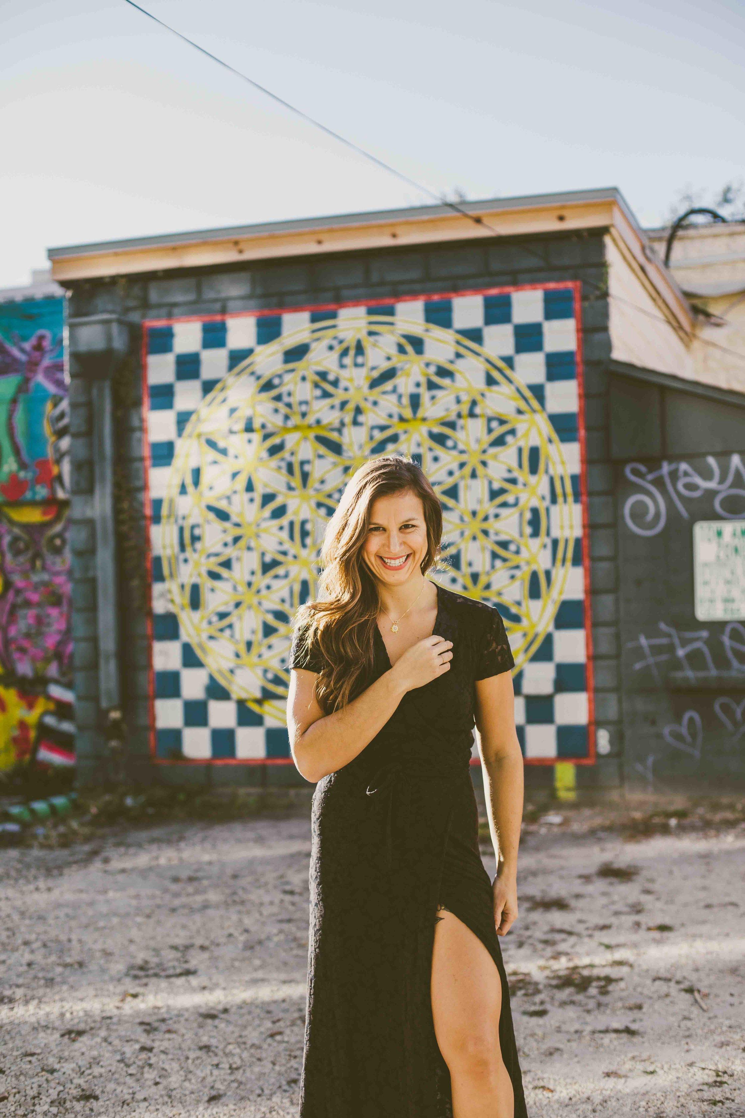 st-petersburg-portrait-photographer