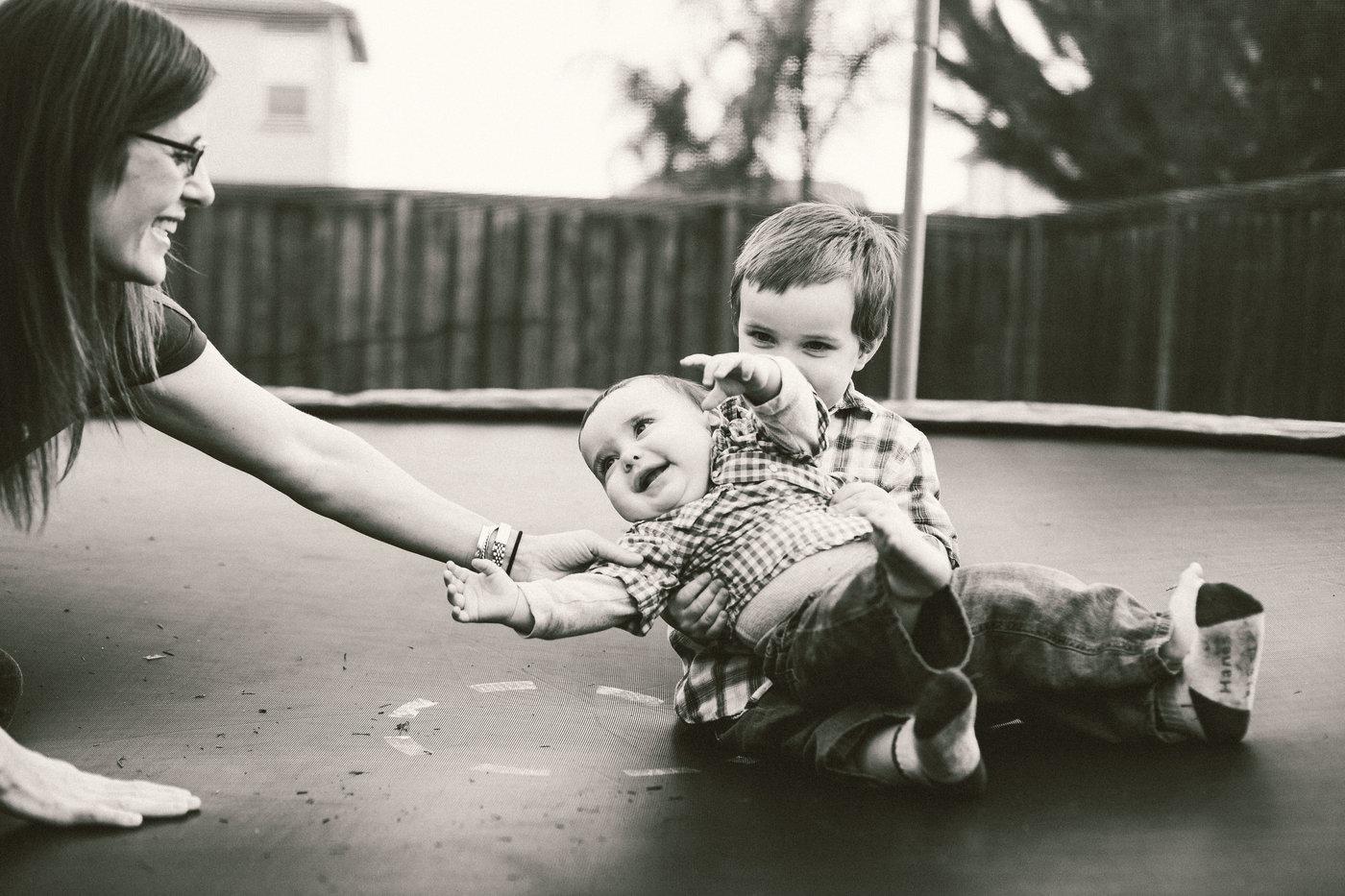 tampa-lifestyle-family-photographer
