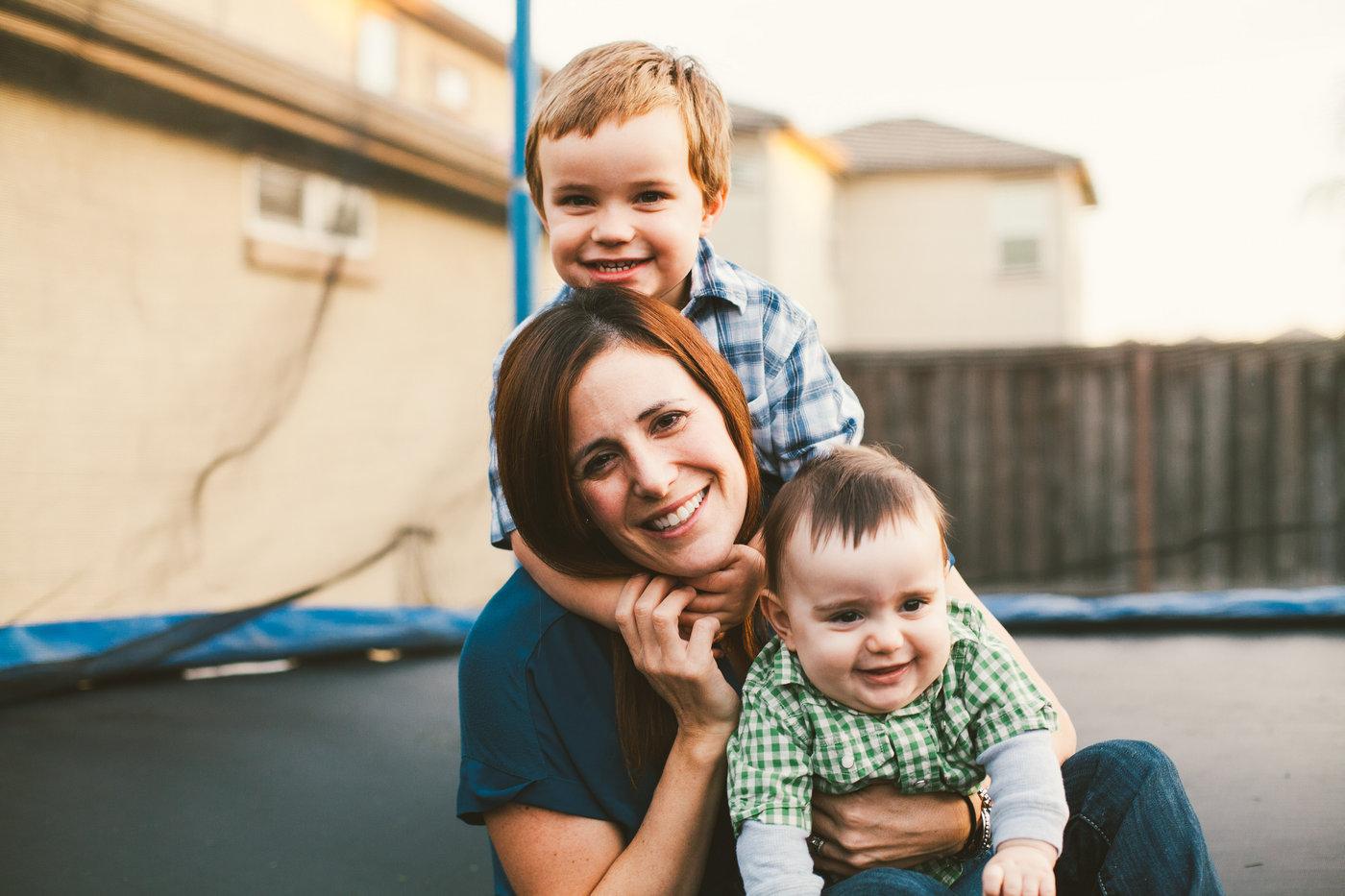 family-photographer-tampa-fl