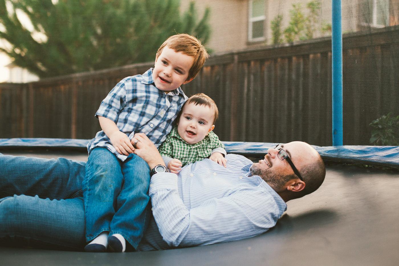 Santos Family-Brian Andrea Family-0041.jpg