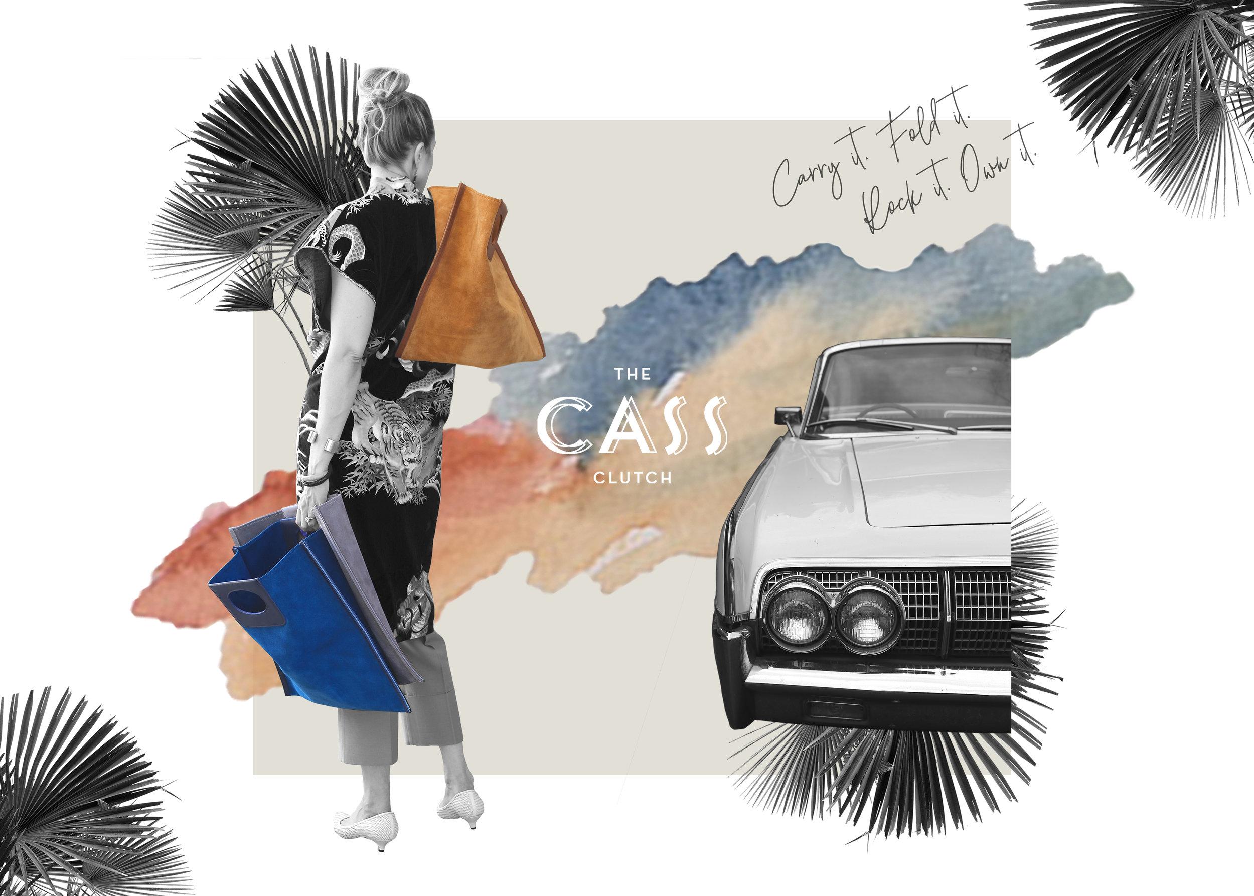 Cass Clutch Care Card-2a.jpg