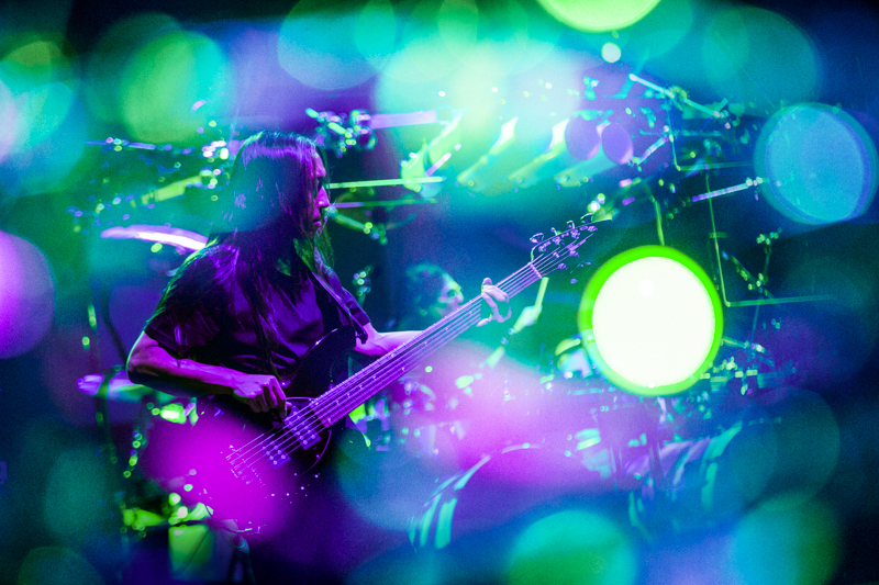 10-26-17 Dream Theater-17.jpg