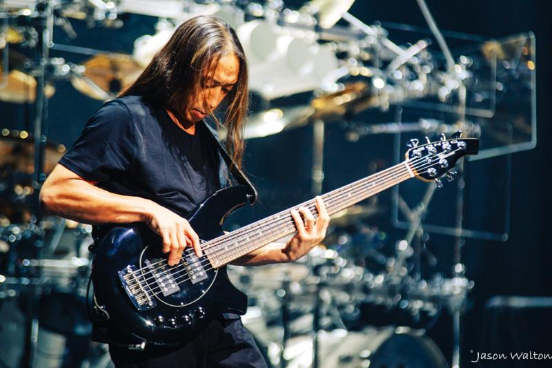 10-26-17 Dream Theater-7.jpg