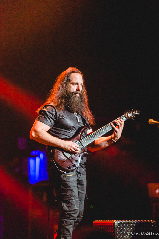10-26-17 Dream Theater-8.jpg