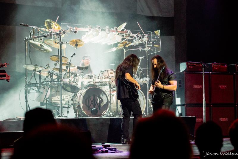 10-26-17 Dream Theater-13.jpg