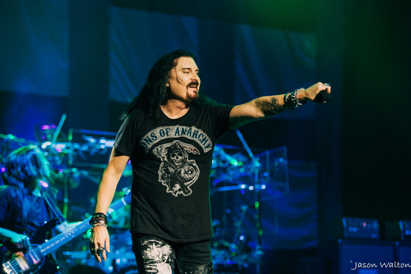 10-26-17 Dream Theater-14.jpg