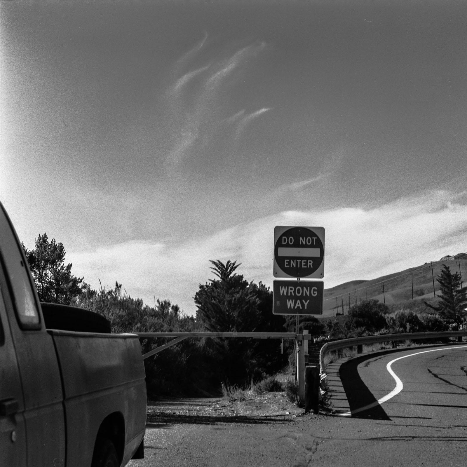 3-10-18 Kodak 400TX-2.jpg