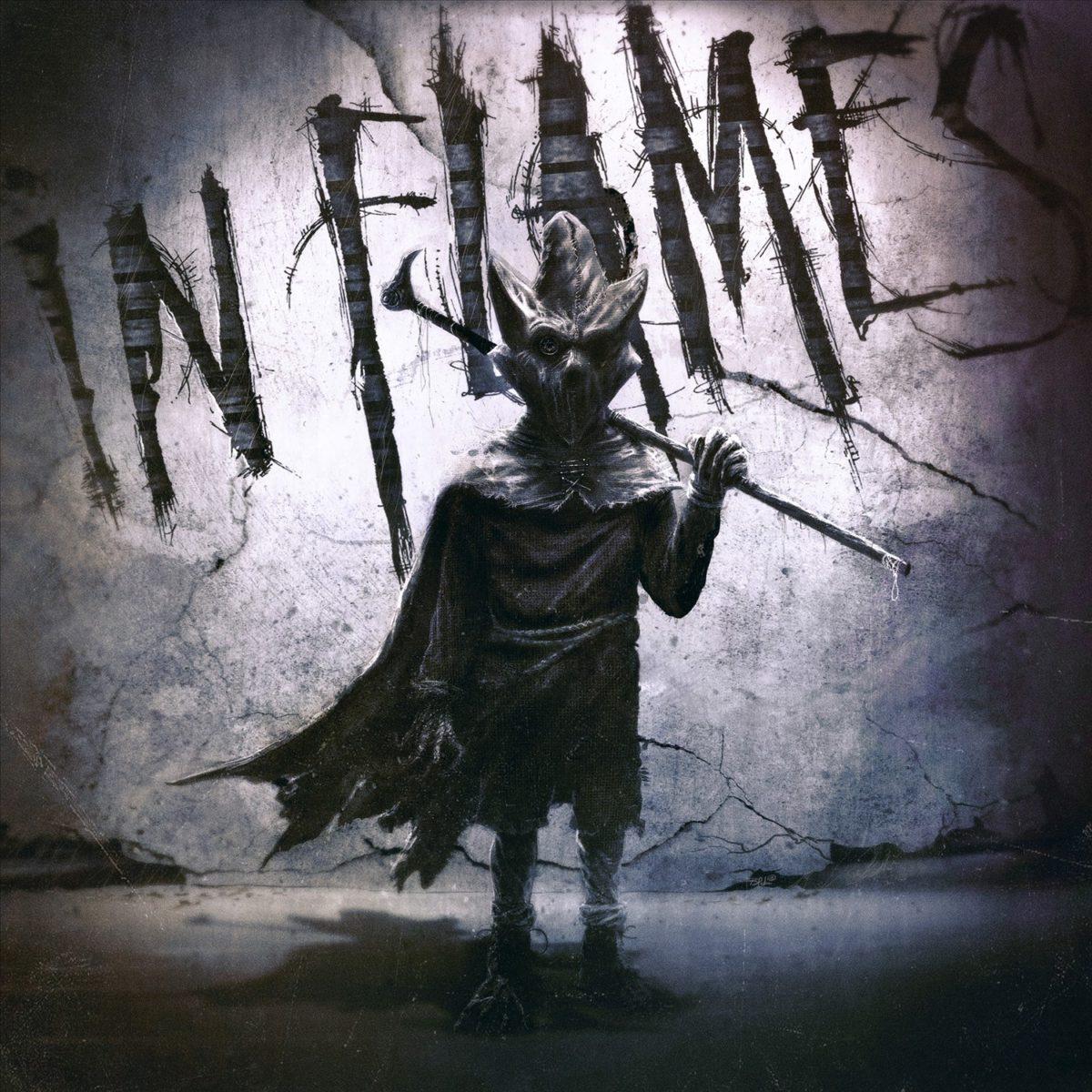 In-Flames-I-The-Mask-Artwork-e1551208054530.jpg