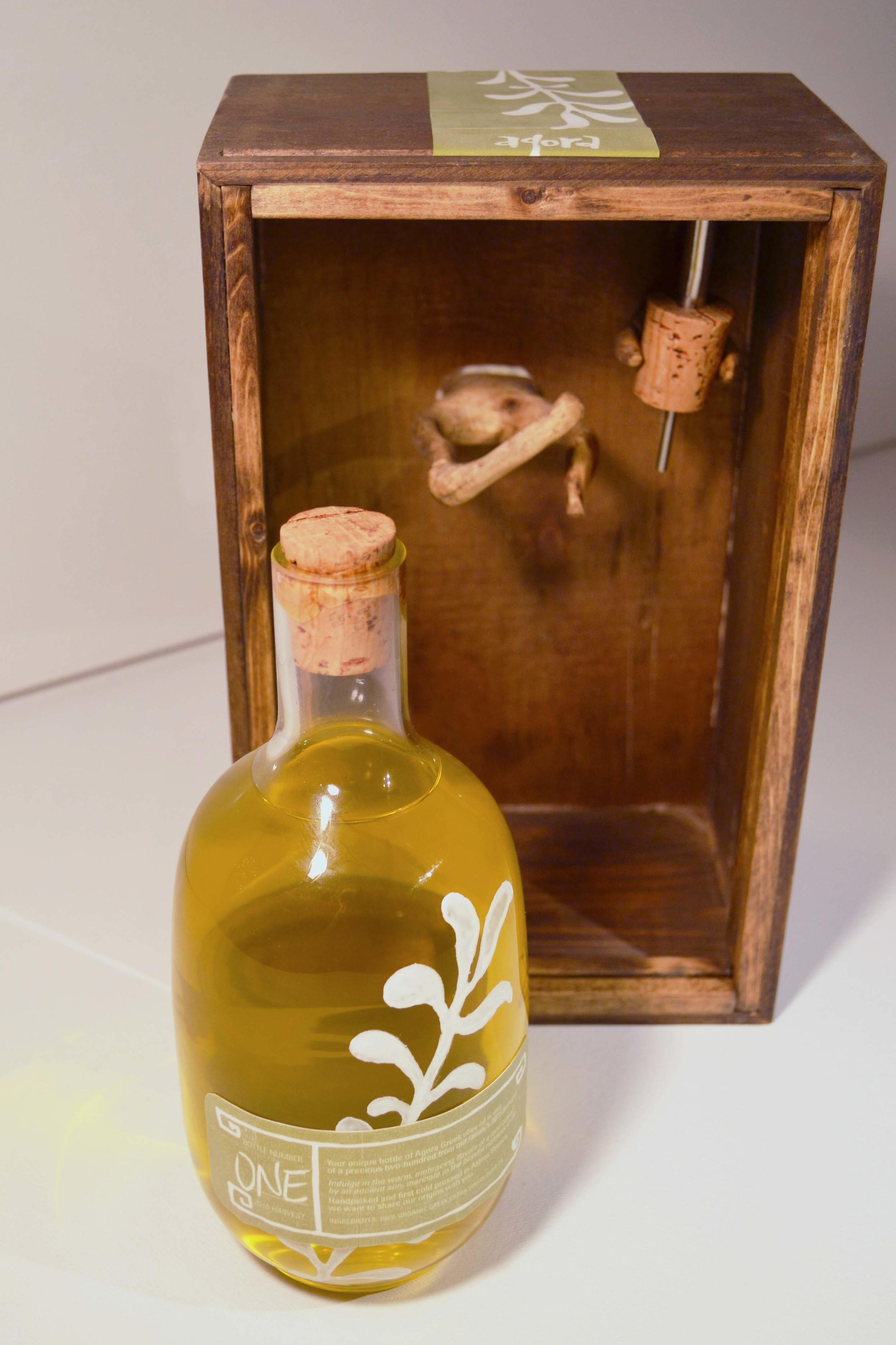 bottlebox.jpg