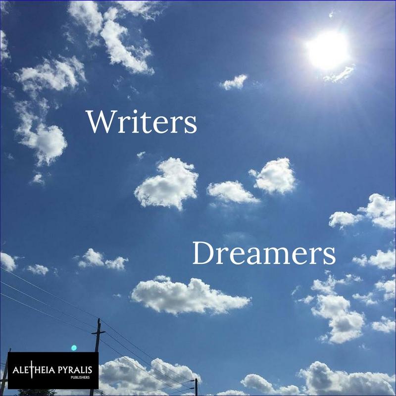 writers dreamers.jpg