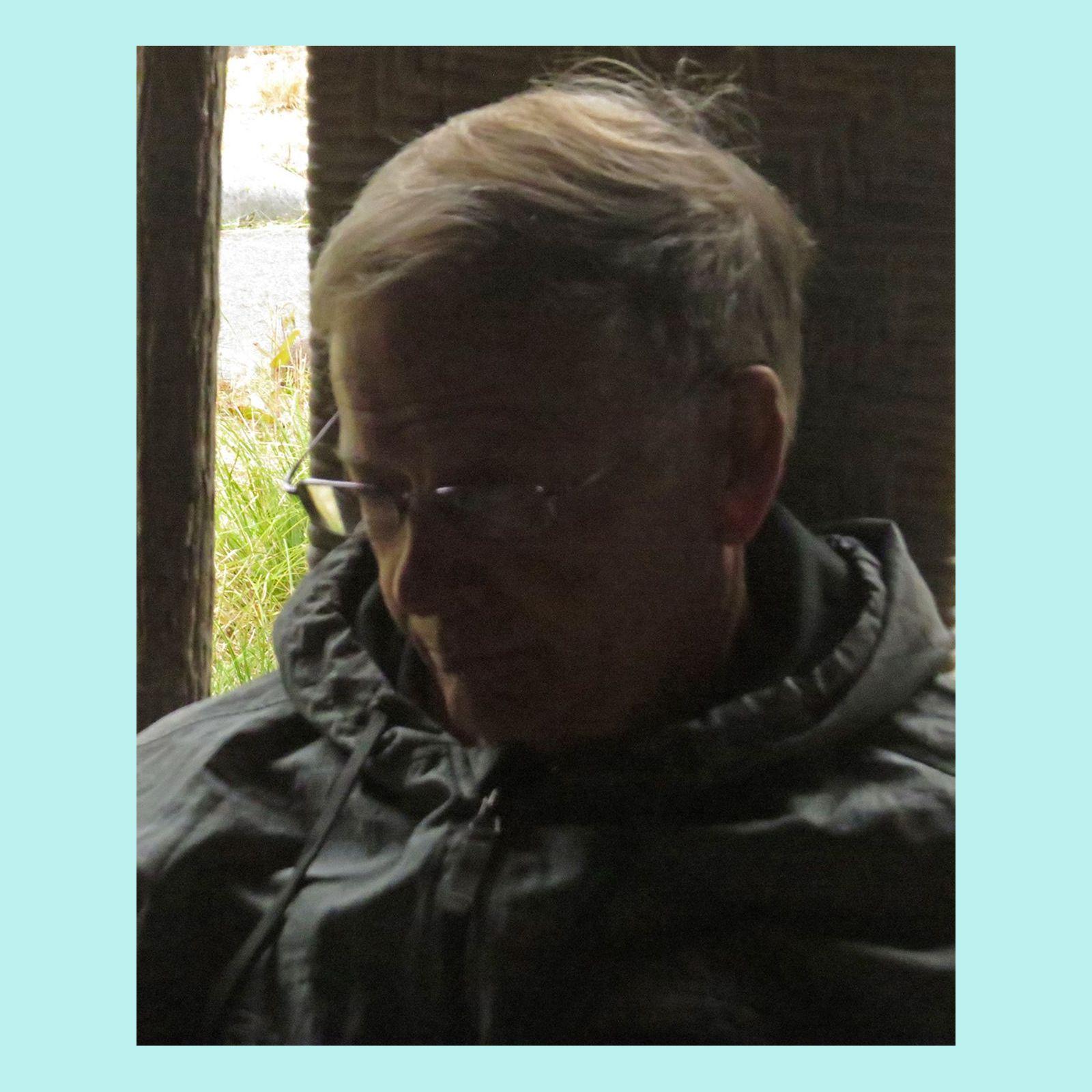 Gary_031_IMG_8828-E1x.jpg