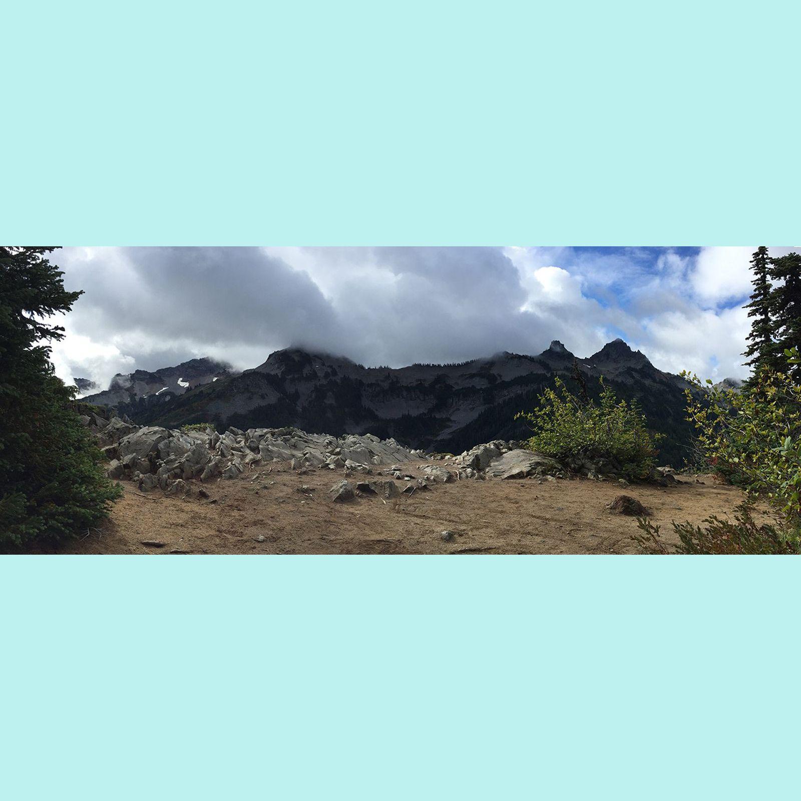Gary_090_Untitled_Panorama1-E1x.jpg