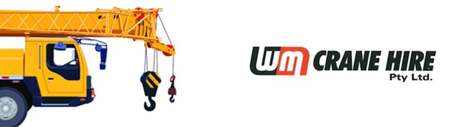 Sponsor_WMCraneHire.png