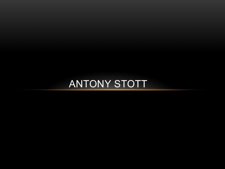 Tribute to Antony Stott PAGE 1.jpg