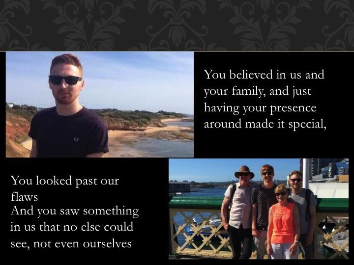 Tribute to Antony Stott PAGE 6.jpg