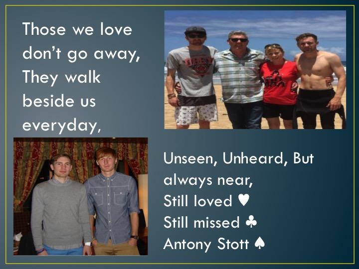 Tribute to Antony Stott PAGE 10.jpg